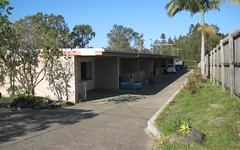 5 / 6 Corambara Crescent, Toormina NSW