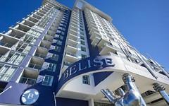1510/510 St Pauls Terrace, Bowen Hills QLD