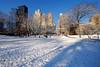 New York, Dezember 2017 (hansziel99) Tags: usa us newyork manhattan centralpark winter snow landscape sun fujifilm fujifilmxt10 fujinon1024mm wideangle