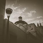 Cúpula de la Basílica y convento de San Pedro thumbnail
