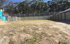 156 Old Emu Mountain Road, Peregian Beach QLD