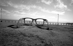 Cape Town (Heleno Queiró) Tags: tmax400 bessat snapshotskopar25mm rodinal