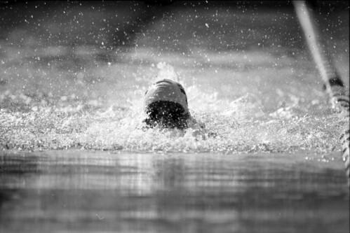 130 Swimming_EM_1989 Bonn
