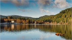 Pb_B140002_HR (calpha19) Tags: imagesvoyages photography photos olympus omd em1mkll zuiko 1260swd adobe dxo11 photoshop lightroom novembre 2017 automne paysage landscapes lake lac longemer xonruptlongemer vosges grandest lorraine ngc pauselongue filtrenisi cplnisi irgnd8nisi hauterésolution excellentphotos extérieur explore brilliant flickr