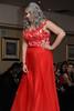 _DSC8252xray1 (henryhulley) Tags: beautifullady beautiful beautifulmodel beautifulgown nikon nikond300 nikonuser catwalk