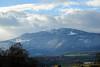 Le Suchet et blanc ! (jean-daniel david) Tags: montagne jura suchet suisse suisseromande switzerland vaud ciel nuage neige hiver paysage panorama