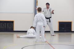 seminaire-karate-laval-rimouski (20)