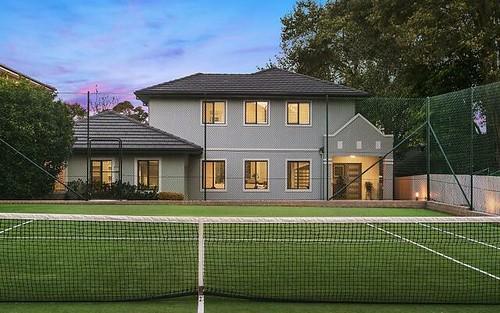 68 Highfield Rd, Lindfield NSW 2070