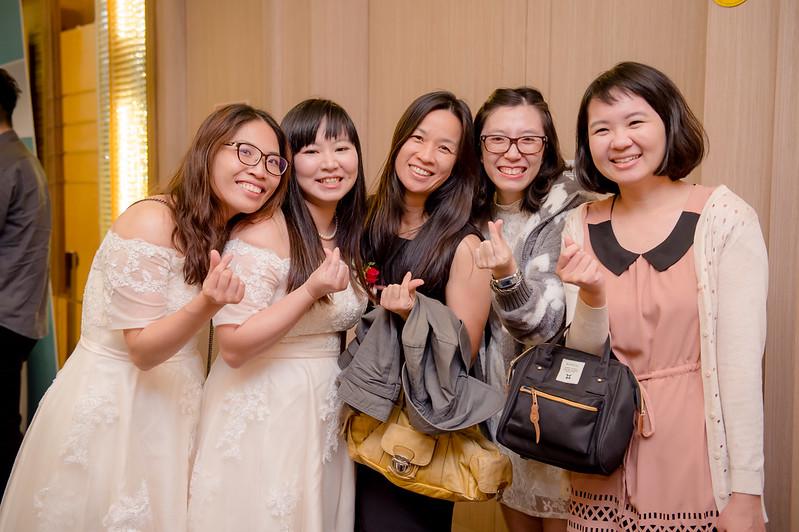 天旗&佳季Wedding-297