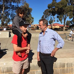 """Youth Summit, Kalgoorlie, 07/10/2017 • <a style=""""font-size:0.8em;"""" href=""""http://www.flickr.com/photos/33569604@N03/38404565341/"""" target=""""_blank"""">View on Flickr</a>"""