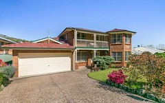 93 Burton Road, Eleebana NSW
