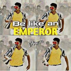 #vijaymotivationalquotes #quotestoliveby #quotesforlife #motivational #quotes #thalapathy #Vijay #quotesbyvijay_kr #vijay_kirubahar #vijay_kr (vijaykirubahar) Tags: vijaykirubahar vijaykr quotesbyvijaykr vijaymotivationalquotes motivational quotestoliveby thalapathy quotesforlife vijay quotes