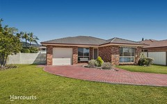 84 Burdekin Drive, Albion Park NSW