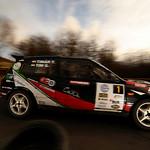 """Bozsva - Telkibánya Rallye 2017 <a style=""""margin-left:10px; font-size:0.8em;"""" href=""""http://www.flickr.com/photos/90716636@N05/38446153752/"""" target=""""_blank"""">@flickr</a>"""