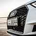 "Audi_RS3_REVIEW_IN_DUBAI_2018_PRICES_SPECS_CARBONOCTANE_10 • <a style=""font-size:0.8em;"" href=""https://www.flickr.com/photos/78941564@N03/38453498162/"" target=""_blank"">View on Flickr</a>"
