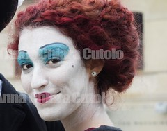 CosplayLucca-172