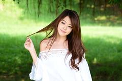 千又5009 (Mike (JPG直出~ 這就是我的忍道XD)) Tags: 千又 台北藝術大學 nikon d750 model beauty 外拍 portrait 2015 demi