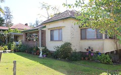 13 William Street, Wingham NSW