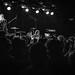 Blake Babies @ Paradise Rock Club 11.17.2017