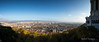 Lyon (Raph/D) Tags: rouge lyon city ville france rhone saone fourviere cathedrale cityscape urban travel canon eos 7d mark ii canoneos7dmarkii art sigma 1224 panorama pano catchy colors ligthroom