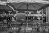 DR150904_0731D (dmitryzhkov) Tags: art architecture cityscape city europe russia moscow documentary photojournalism street urban candid life streetphotography streetphoto portrait face stranger man light shadow dmitryryzhkov people sony walk streetphotographer black blackandwhite bw blacknwhite bnw monochrome white