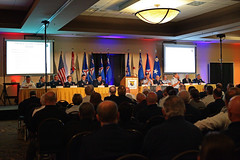 171118-O-FD650-10XX (Califonia Wing Civil Air Patrol) Tags: cawgconference cawg generalsession conference ontario ca usa
