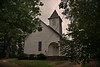 Odessadale United Methodist, c. 1903 (Mike McCall) Tags: copyright2017mikemccall photography photo image georgia usa vernacular culture southern america thesouth unitedstates northamerica south protestant christian church worship historic odessadale united methodist meriwethercounty meriwether