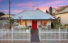 1/339 Windsor Street, Richmond NSW