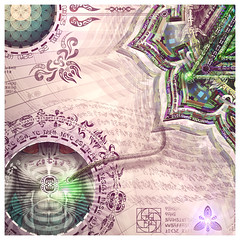 "Universal Transmissions - Bio-Energetic Vortexes 4 - Detail 08 • <a style=""font-size:0.8em;"" href=""http://www.flickr.com/photos/132222880@N03/38539723906/"" target=""_blank"">View on Flickr</a>"