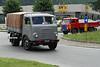 OM LEONCINO (marvin 345) Tags: om omleoncino piemonte italy italia italiantruck truck camion camionautocarriitaliani camionitaliani oldtruck truckvintage pomarettoto pinerolo