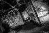 Sortie URBEX (Corben @) Tags: sanatorium urbex canon 7dmarkii hdr 3 raw 1022 815 reflets