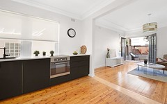 2/18 Eastern Avenue, Dover Heights NSW