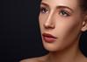 Eleanor (ToriAndrewsPhotography) Tags: eleanor juniper retouch portrait face halstead photography society andrews tori