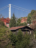 Failed Art Project 022 (blackademu) Tags: panasonic gh4 lumix lumixg 35100mm f28 telephoto turkiye turkey istanbul