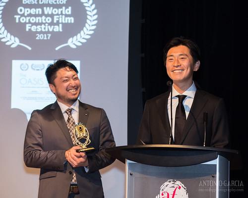 OWTFF Open World Toronto Film Festival (141)