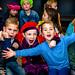 20171126 - Sinterklaas bij TSC