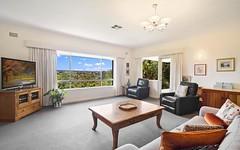 5 Highland Ridge, Middle Cove NSW