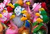Birds-9904 (topkitkat1963) Tags: eminonu istanbul turkey colour han