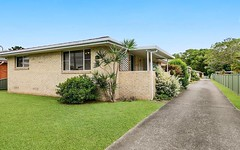1/75 West High Street, Coffs Harbour NSW