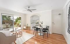 11/39 Wyuna Avenue, Freshwater NSW