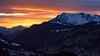 _DSC6946 (jmbaud74) Tags: ciel sky mont blanc clouds nuages