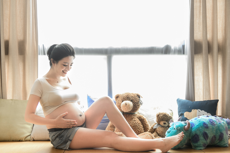 孕婦寫真, 孕婦寫真推薦, 新竹孕婦寫真, 新祕巴洛克,DSC_5568