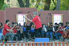 orquesta_28