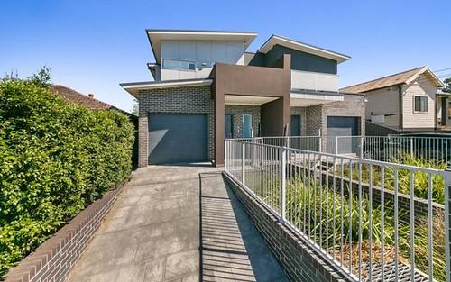 28 Myall Street, Merrylands NSW