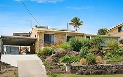 18 Chilcott Drive, Goonellabah NSW