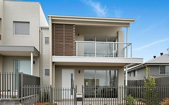 100 Harbour Boulevarde, Shell Cove NSW