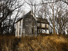 truth or consequences house (Aces & Eights Photography) Tags: abandoned abandonment decay ruraldecay oldhouse abandonedhouse