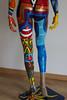 Bob (shazequin) Tags: shazequin mannequin humanform modernart popart humanfigure manequim manequin maniquí maniqui indossatrice manekin figuur أزياء maniki namještenica manekýn etalagepop μανεκέν דוּגמָנִית манекен skyltdocka groupshot people indoor