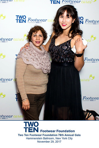 """2017 Annual Gala Photo Booth • <a style=""""font-size:0.8em;"""" href=""""http://www.flickr.com/photos/45709694@N06/38764909001/"""" target=""""_blank"""">View on Flickr</a>"""