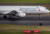 American Airlines | N187US (MasonCObray) Tags: airbus airbusa321 a321 a321200 airbuslovers americanairlines flyamerican portland portlandinternationalairport portlandoregon portlandor pdx kpdx flypdx 503 canon eos 6d 100400mm